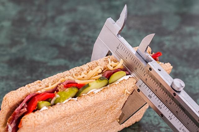 zdravý sendvič.jpg