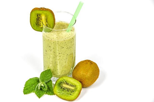 koktejl s kiwi.jpg